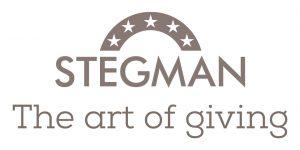 Logo Stegman nieuw 2015