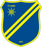 FC-Uden-Logo